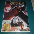 Astro City Vol. 2 #4 NM+/MINT- Confession part 1 (Image Comics Kurt Busiek Alex Ross) comic For Sale