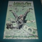 Astro City Vol. 2 #10 NEAR MINT- (Image Comics, Kurt Busiek, Alex Ross) comic book For Sale