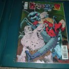 Badger #1 NEAR MINT+ (Image Comics 1997) Save $$ Shippiing Special, comic book for sale