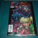 Battle Chasers #2 Joe Madureira art/cover (Cliffhanger Image Comics) Save $$ Ship Special, for sale