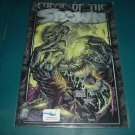 Curse of the Spawn #3 NEAR MINT+ (Image Comics 1996) SAVE $$ SHIPPING SPECIAL, comic for sale