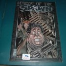 Curse of the Spawn #5 SAM & TWITCH, NEAR MINT (Image Comics 1997) SAVE $$ SPECIAL, comic for sale
