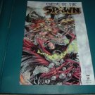 Curse of the Spawn #10 ANGELA Storyline, VERY FINE (Image Comics 1997) SAVE $$ SPECIAL, for sale