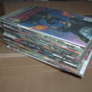 Hitman #1-60 COMPLETE SERIES FULL SET Plus 2 others (Garth Ennis, DC Comics) 62 comics For Sale