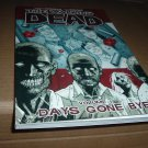 NEW UNREAD FIRST PRINT Walking Dead Volume 1 (Image Comics, RARE Kirkman) Days Gone Bye, for sale