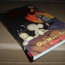 Bone Volume 6: Old Man's Cave FULL COLOR fine (Jeff Smith Cartoon Books) Scholastic, for sale