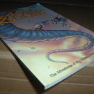 Stupid, Stupid Rat Tails -BONE TPB (Jeff Smith, Cartoon Books, Sniegoski, Stan Sakai) comic for sale