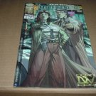 Dark Minds volume 1 #1 (Pat Lee, Image Comics 1998) SAVE $ Shipping Special, darkminds for sale