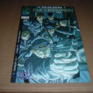 Dark Minds volume 1 #7 VF (Pat Lee Image Comics 1999) SAVE $$$$ Shipping Special, darkminds for sale