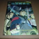 Dark Minds volume 2 #4 VERY FINE- (Image Comics 2000) SAVE $$$$ Shipping Special, darkminds for sale