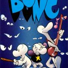 Bone (by Jeff Smith) COMPLETE Set 1-55 comic books, Rose, Stupid Rat Tails on dvd for PC