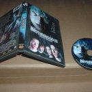 The Brotherhood III 3: Young Demons NEAR MINT+ & Complete in Case (DVD, 2002) movie for sale