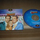 Honeymoon in Vegas (DVD 1992) 2003 Pizza Hut Exclusive SAVE $$$ SHIPPING SPECIAL, movie for sale