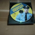 Observe and Report (DVD, 2009) Seth Rogen, Anna Faris, SAVE $$$ SHIPPING SPECIAL, movie for sale
