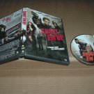 Shoot 'Em Up NEAR MINT & COMPLETE in Case (DVD, 2006) Clive Owen, awesome action movie for sale