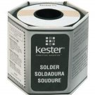 "Kester 245 No Clean Wire Solder 63/37 .031"" 1 lb. Spool"