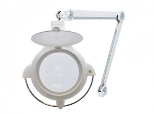 Aven ProVue Touch LED Magnifying Lamp, 26508-LED