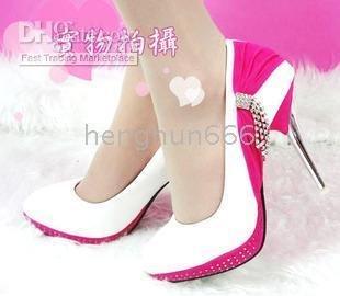 Women's Shoes>Women's Sandals,summer New style lace follow sandal high uk