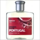 PASHANA EAU DE PORTUGAL - 250ML - TRADITIONAL BARBER