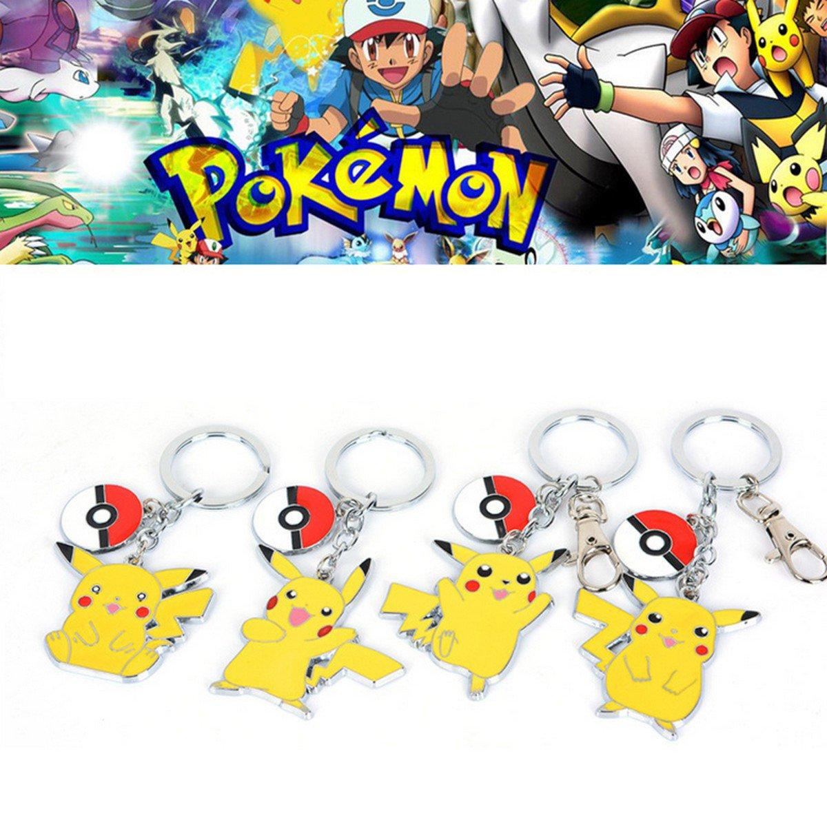 Buy 2016 New 20cm Pokemon Ditto with Pikachu Hat  Plush Toys Fashion Cartoon Plush Toys Movies  TV