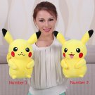 Buy Hot Sale354050cm Special Offer Pikachu Plush Anime Toys Very Cute Pokemon Plush Toys for Childr