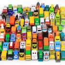 Buy 12pcslot Pull Back Car Toys For Baby Children Racing Car Brinquedos Mini pull back Cars Truck S
