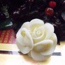 Buy Female Bovine Bone Carving Pendant Necklace for Women Jewelry rose Bone Carving Pendant Gift Un