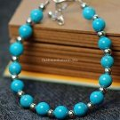 Buy China Fashion Ethnic Genuine Hot Wild Personality Women Coral Beads Bracelets Shambhala Bluelea