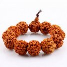Buy Top Quality Accessories Fashion Original Women Bracelet Natural Vajra Bodhi Bracelets for Mens