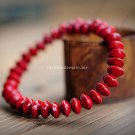 Buy Wholesale Tibet Jewelery Natural Blood Bodhi Prayer beads Buddha Bracelet 8mm Women Gift Religi