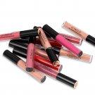 Waterproof Matte Lip Gloss Liquid Lipstick Long Lasting Ultra Smooth Lip Paint Balm Pen Makeup Cos