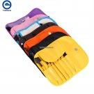 Hot Professional 7 pcs paintbrushes Makeup Brushes Set tools Pincel Maquiagem Toiletry Kit Make Up