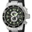 Invicta Men's Corduba Chronograph