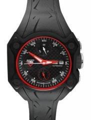 Ducati Cw0017 Corse Mens Watch