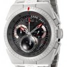 Sector Men's M-One Chronograph Stainless Steel