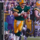 2006 Absolute Memorabilia Retail #58