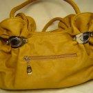 women's handbag 2