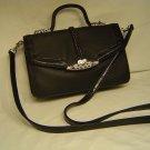 women's handbag 3