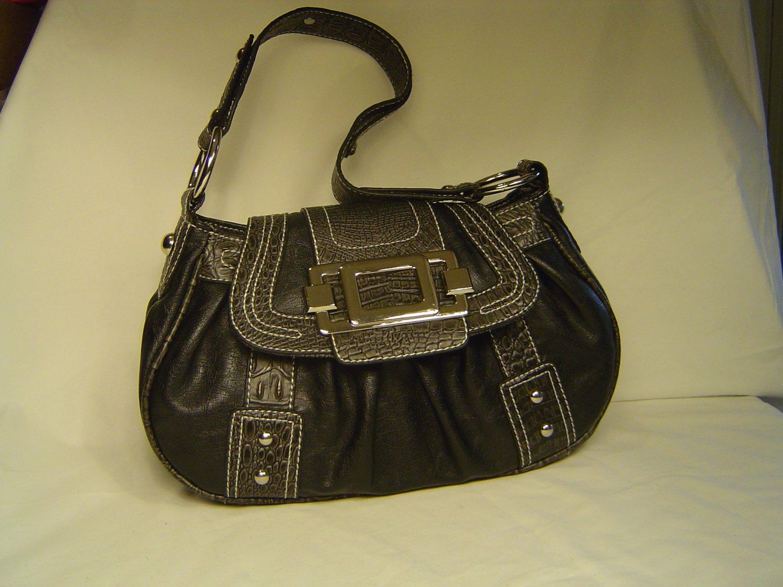 women's handbag 10