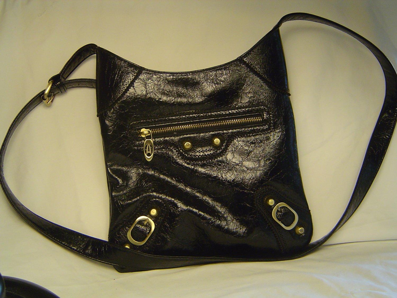 women's handbag 12