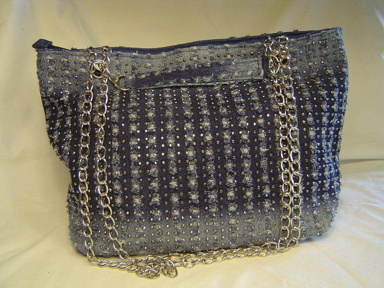 women's handbag 16