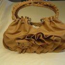 women's handbag 17