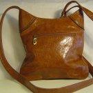 women's handbag 19