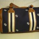 women's handbag 22