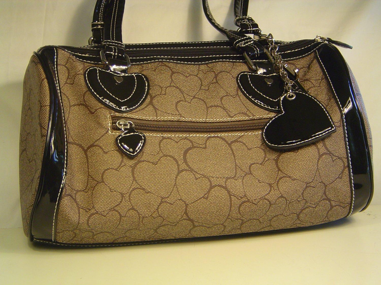 women's handbag 24