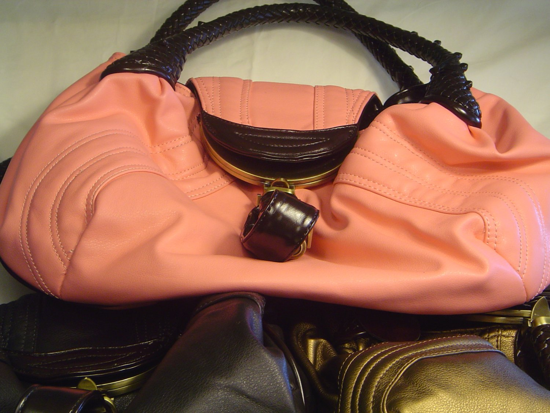 women's handbag 25