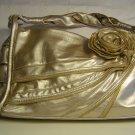 women's handbag 27