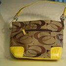 women's handbag 28