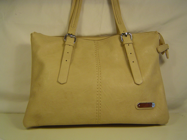 women's handbag 29