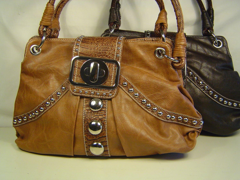 women's handbag 31